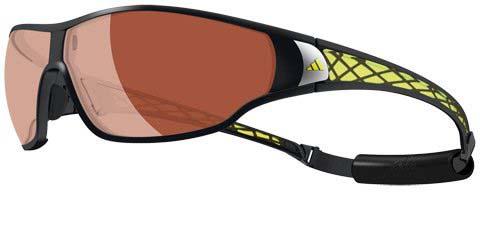 adidas Sport eyewear Tycane Pro L a189 6051 94g7ru1Yr