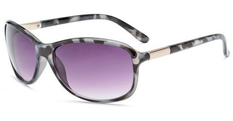 Bloc Bee F372 Sunglasses