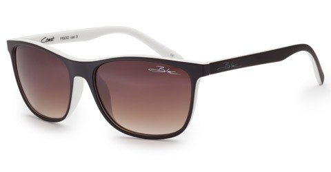 Bloc Coast F600 Sunglasses