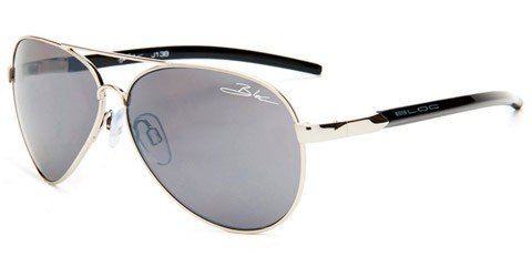 Bloc Hurricane Junior J138 Sunglasses