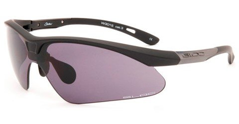 Bloc Shadow W301S Sunglasses