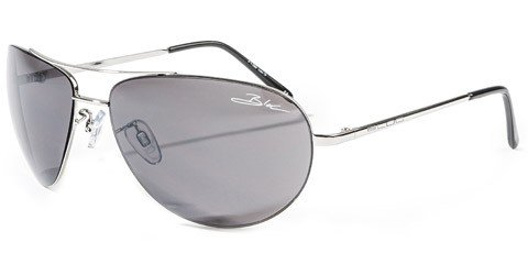 Bloc Hurricane F138 Sunglasses