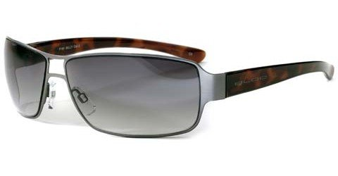 Bloc Billy F191N Sunglasses