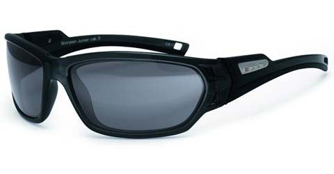 Bloc Scorpion Junior J301 Sunglasses