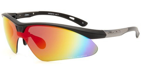 Bloc Shadow WR301S Sunglasses