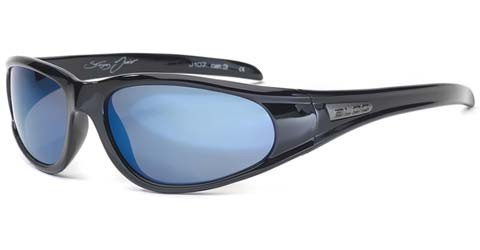 Bloc Stingray Junior J107 Sunglasses
