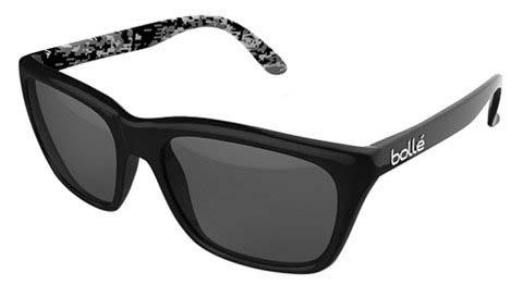 96bc541d6fd Bolle 527 New Generation 12044 Sunglasses