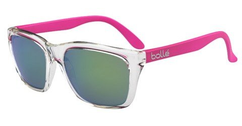 Bolle 527 New Generation 12045 Sunglasses