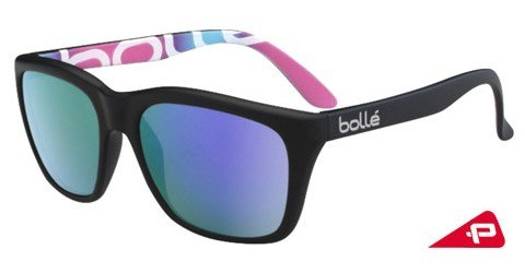 Bolle 527 New Generation 12051 Sunglasses
