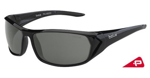 Bolle Blacktail 12028 Sunglasses