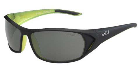 Bolle Blacktail 12030 Sunglasses
