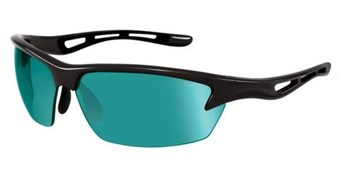 Bolle Bolt 11725 Sunglasses