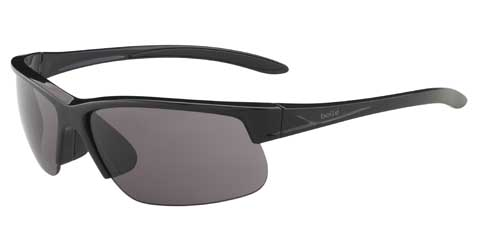 Bolle Breaker 12106 Sunglasses