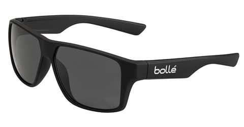 Bolle Brecken 12431 Sunglasses