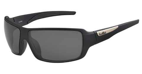 Bolle Cary 12216 Sunglasses