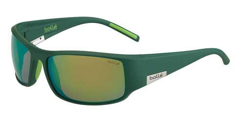 Bolle King 12422 Sunglasses