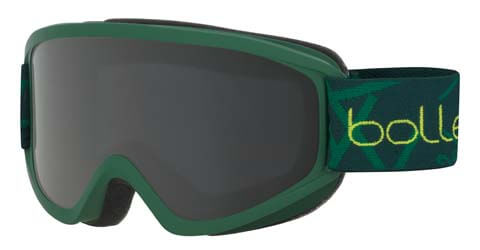 Bolle Freeze 21793 Ski Goggles
