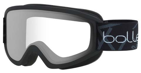Bolle Freeze 21800 Ski Goggles