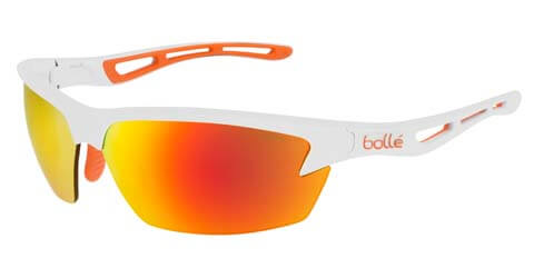 Bolle Bolt 12510 Sunglasses