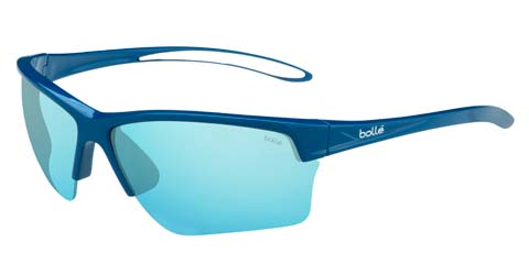 Bolle Flash 12551 Sunglasses