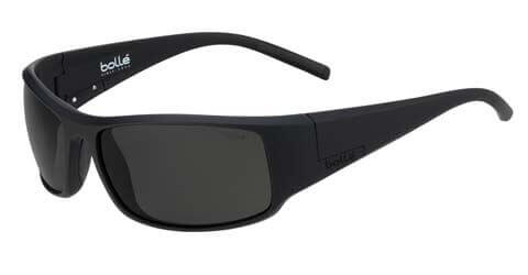 Bolle King 12573 Sunglasses