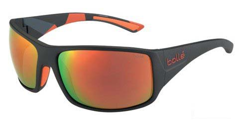 Bolle Tigersnake 12130 Sunglasses