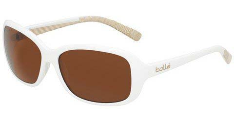 Bolle Molly 11691 Sunglasses