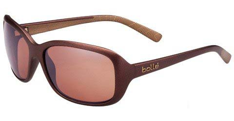 Bolle Molly 11804 Sunglasses