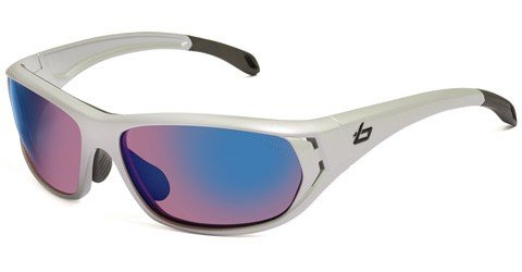 Bolle Ouray 11545 Sunglasses