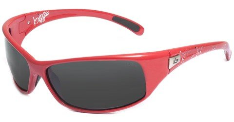 Bolle Recoil 11500 Sunglasses