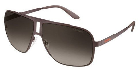 Carrera Carrera 121 S VXM-HA (62) Sunglasses