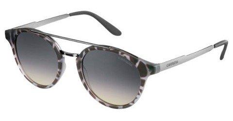 Carrera Carrera 123 S W1G-FI (49) Sunglasses 998b2052932a