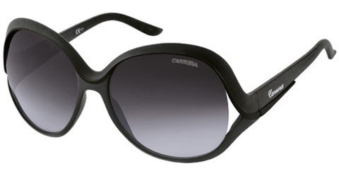 Carrera Carrera 45 DL5-9O (59) Sunglasses
