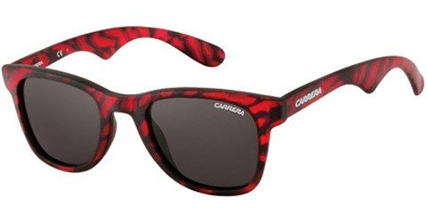 Carrera Carrera 6000 86M-70 (50) Sunglasses