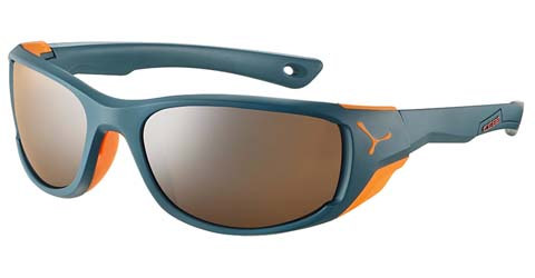 Cebe Jorasses M CBS024 Sunglasses