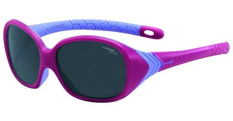Cebe Baloo Junior CBBALOO9 Sunglasses
