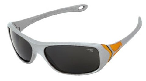 Cebe Captain Junior CBCAP4 Sunglasses