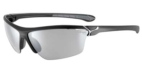 Cebe Cinetik Medium CBCINETIK15 Sunglasses