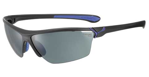 Cebe Cinetik Medium CBCINETIK14 Sunglasses
