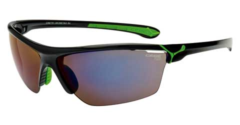 Cebe Cinetik Medium CBCINETIK3 Sunglasses