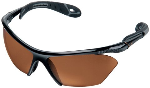 Cebe Cougar Pack CB1715-00-001 Sunglasses