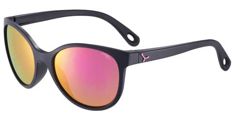 Cebe Ella Junior CBELLA1 Sunglasses