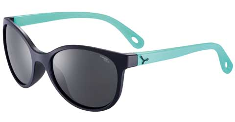 Cebe Ella Junior CBELLA3 Sunglasses
