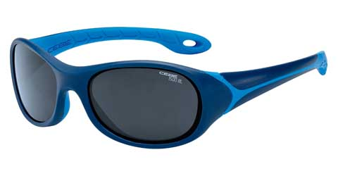 Cebe Flipper Junior CBFLIP14 Sunglasses
