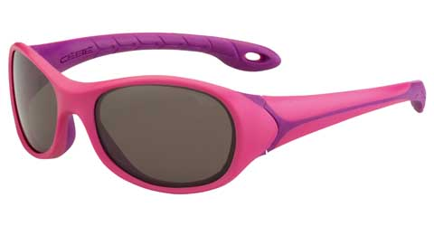 Cebe Flipper Junior CBFLIP27 Sunglasses