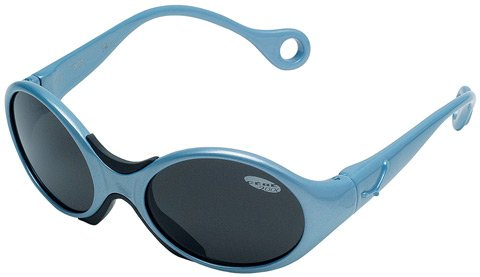 Cebe Junior CB1973-00-670 Sunglasses