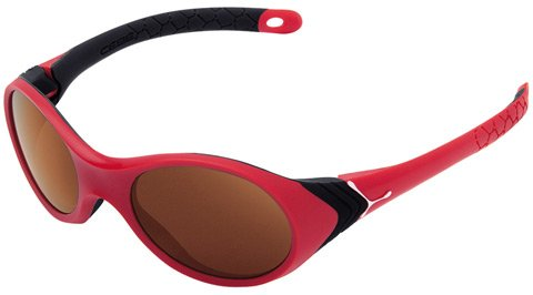 Cebe Kanga Junior CB9983-00-105 Sunglasses