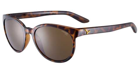 Cebe Sunrise CBSUNRI5 Sunglasses