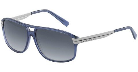Davidoff 97201-6378 Sunglasses