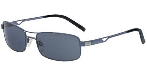 Davidoff 9759-310 Sunglasses